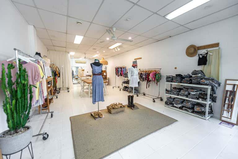 Shop 2/29 Sunshine Beach Road Noosa Heads QLD 4567 - Image 1