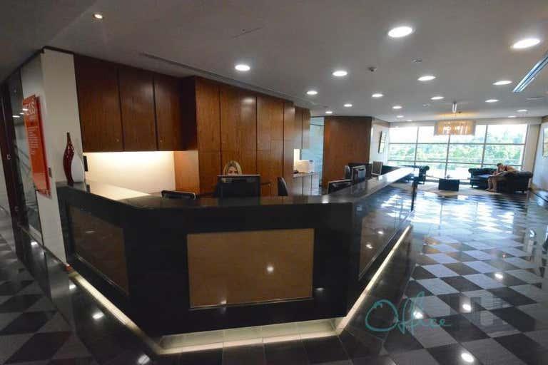 2/4 Columbia Court Baulkham Hills NSW 2153 - Image 1