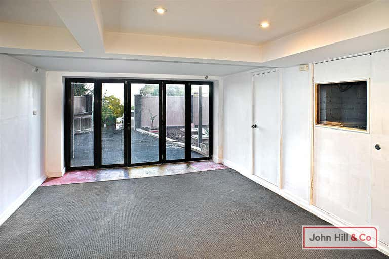Office A/390 Victoria Road Gladesville NSW 2111 - Image 1
