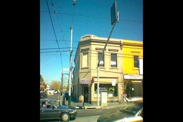 2 39B Caroline Street South South Yarra VIC 3141 - Image 1
