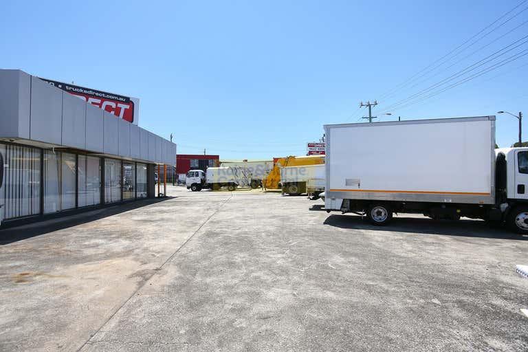 726 Woodville Road Fairfield East NSW 2165 - Image 3