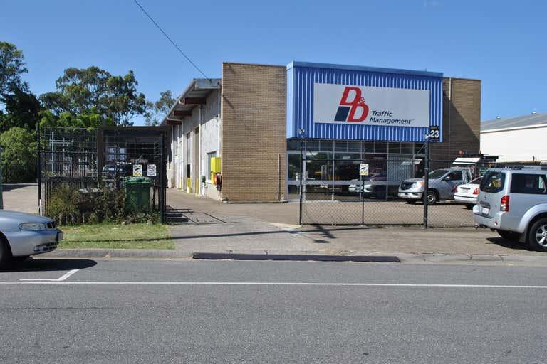 Units 1&2/23 Darnick St Underwood QLD 4119 - Image 1