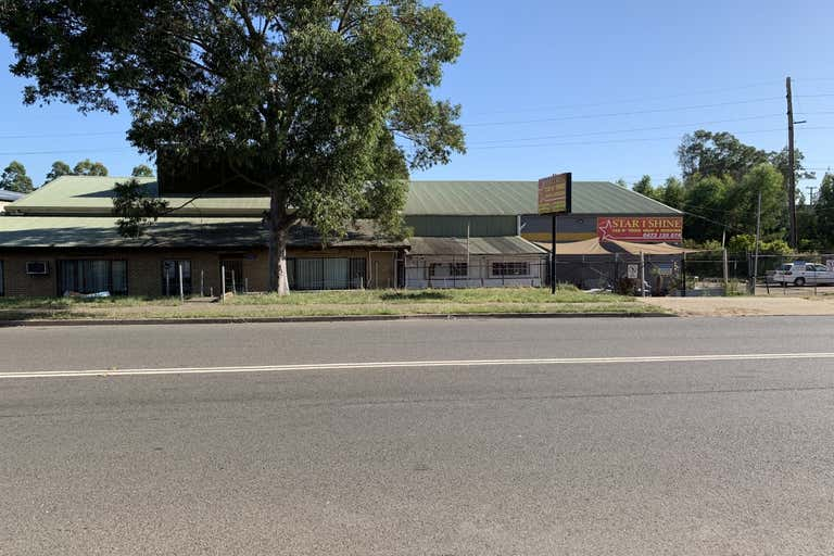 56 Forge Street Blacktown NSW 2148 - Image 1