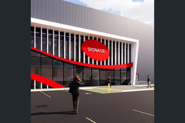 WELSHPOOL CENTRAL, 112 Pilbara Street Welshpool WA 6106 - Image 3