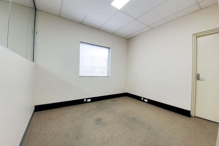 Unit 9, 8 Avenue of the Americas Newington NSW 2127 - Image 3