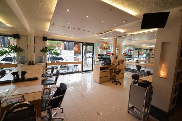 Shop B, 179 Barkly Street St Kilda VIC 3182 - Image 1
