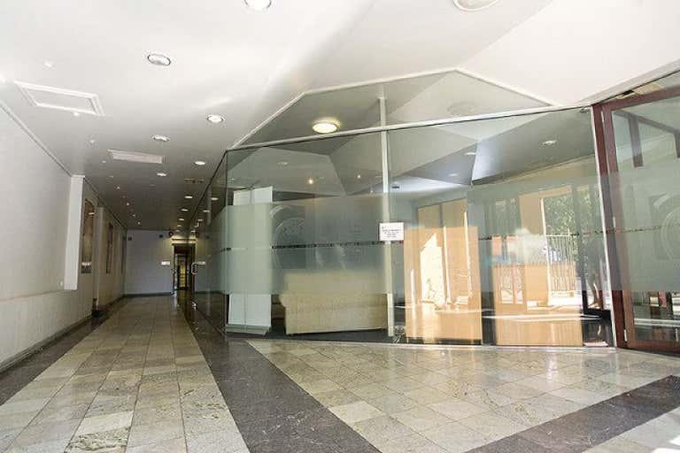 Ground Floor, 19-21 Argyle Place South Carlton VIC 3053 - Image 2