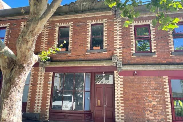 30 Peel Street Collingwood VIC 3066 - Image 1