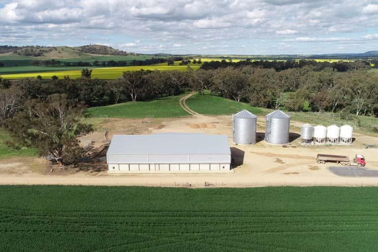 Greenethorpe NSW 2809 - Image 2