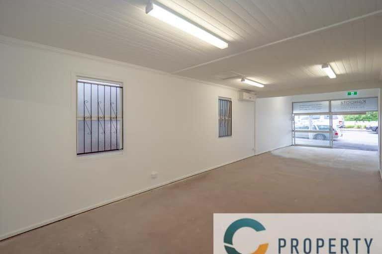 105 Gladstone Road Highgate Hill QLD 4101 - Image 2