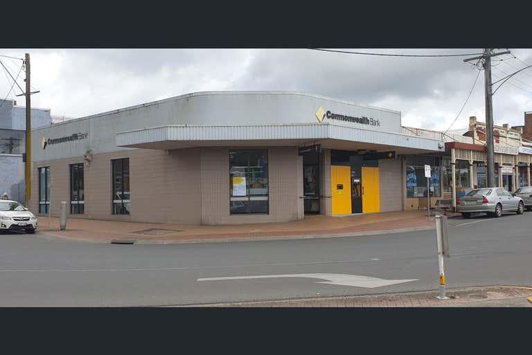 1 Commercial Road Korumburra VIC 3950 - Image 4