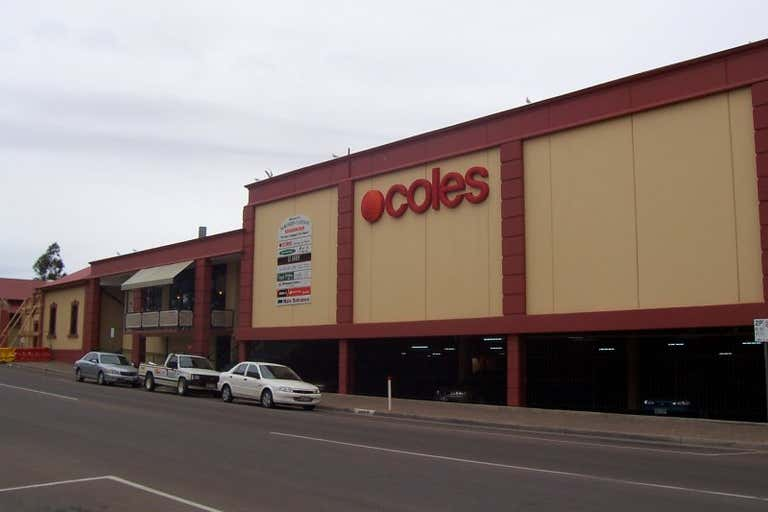 NORTHERN GATEWAY SHOPPING CENTRE, 4-8 Jervois Street Port Augusta SA 5700 - Image 1