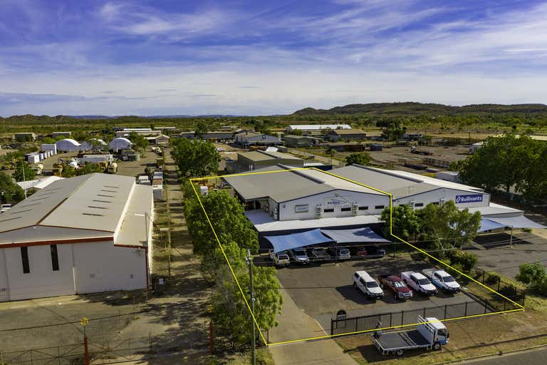 14-18 Enterprise Road Mount Isa QLD 4825 - Image 3