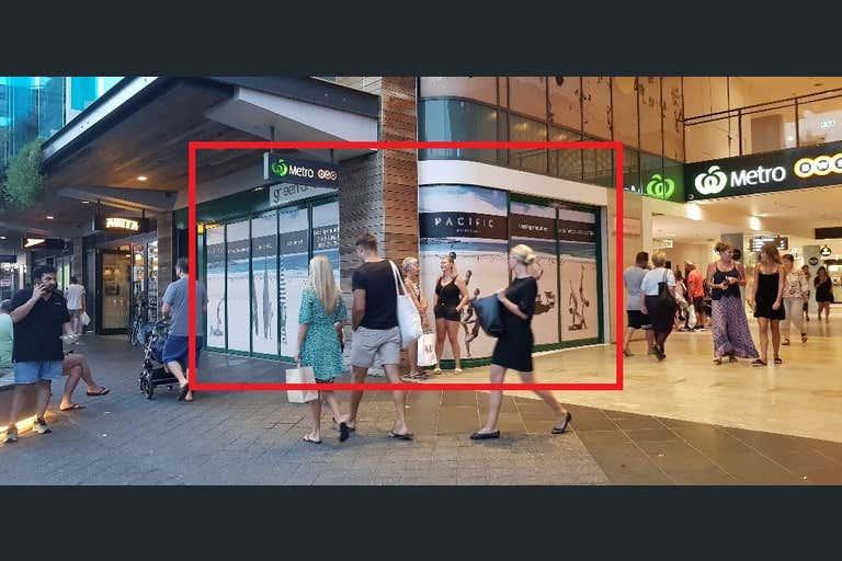 Shop 1, 180-186 Campbell Parade Bondi Beach NSW 2026 - Image 1