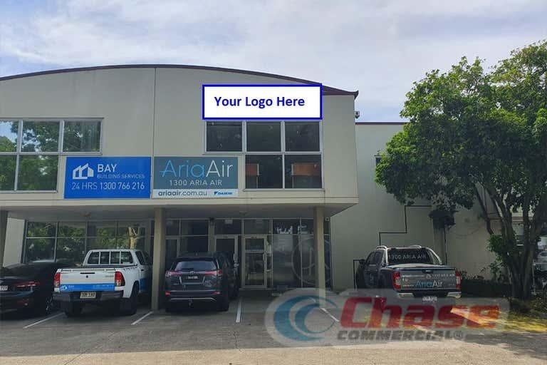 13b/43 Links Avenue Eagle Farm QLD 4009 - Image 1
