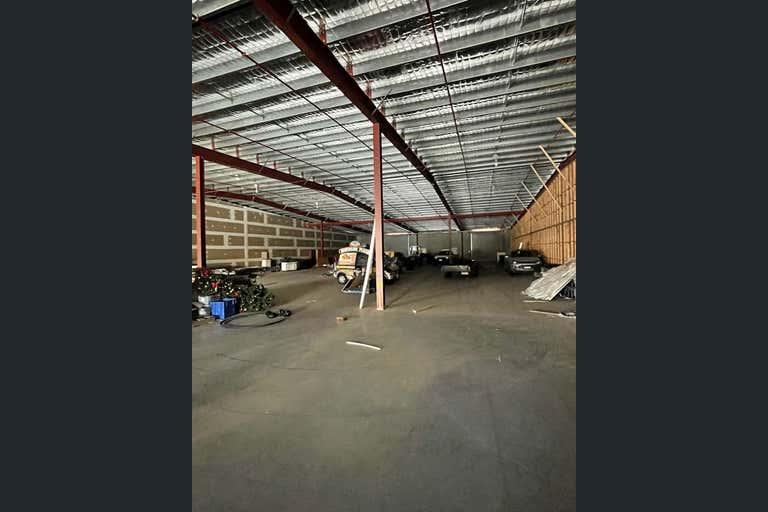 Shop 22B, 8025 Goulburn Valley. Highway Kialla VIC 3631 - Image 4