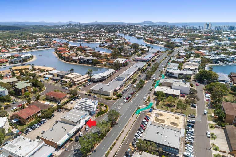 1, 168 Brisbane Road Mooloolaba QLD 4557 - Image 2
