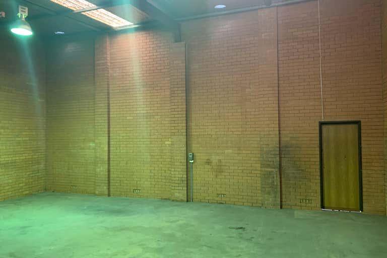 Unit 4, 29 Munt Street Bayswater WA 6053 - Image 4