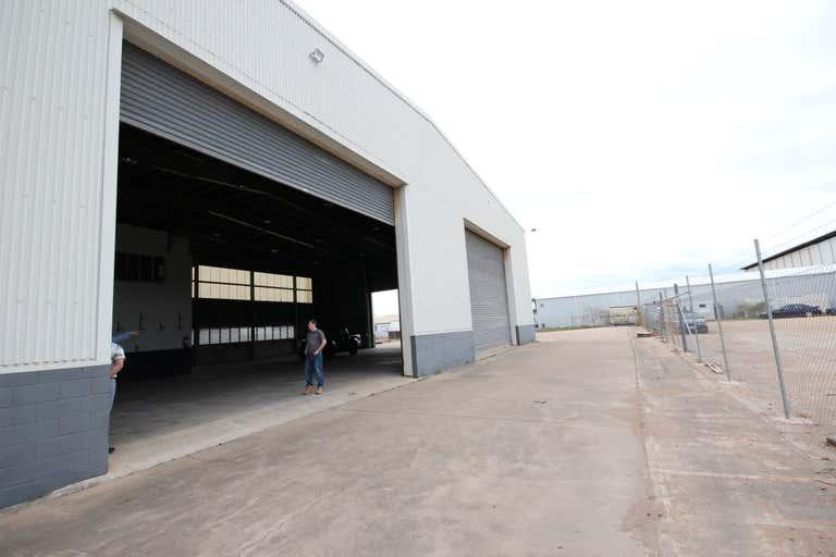 4 Trade Court Bohle QLD 4818 - Image 2