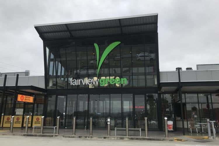 Fairview Green Shopping Centre, 325-329 Hancock Road Fairview Park SA 5126 - Image 4
