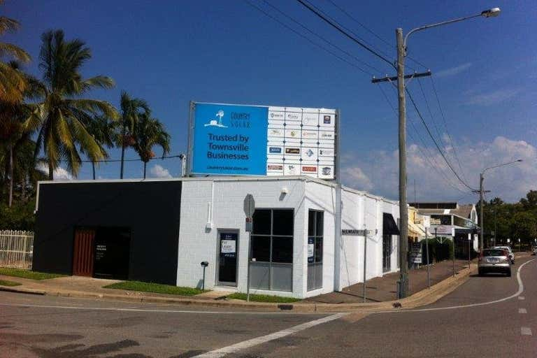 Studio 3, 1 McIlwraith Street South Townsville QLD 4810 - Image 3