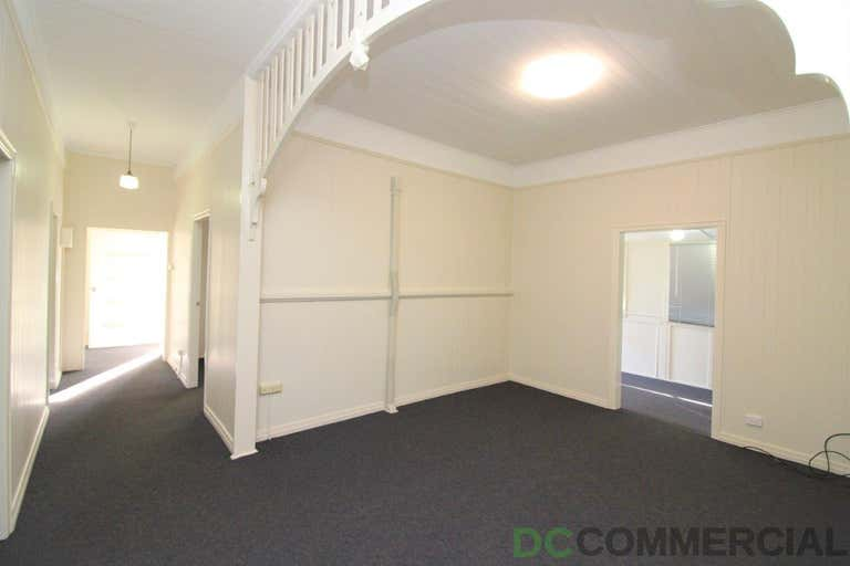 66a Margaret Street East Toowoomba QLD 4350 - Image 2