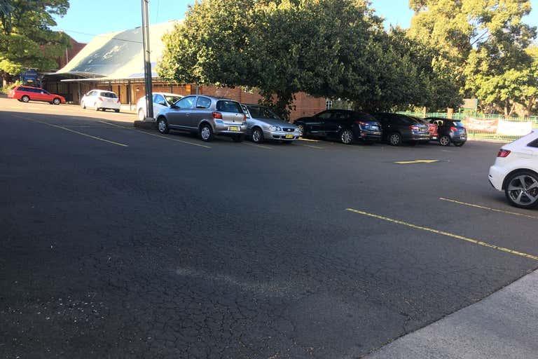 1 Baker Street Enfield NSW 2136 - Image 2
