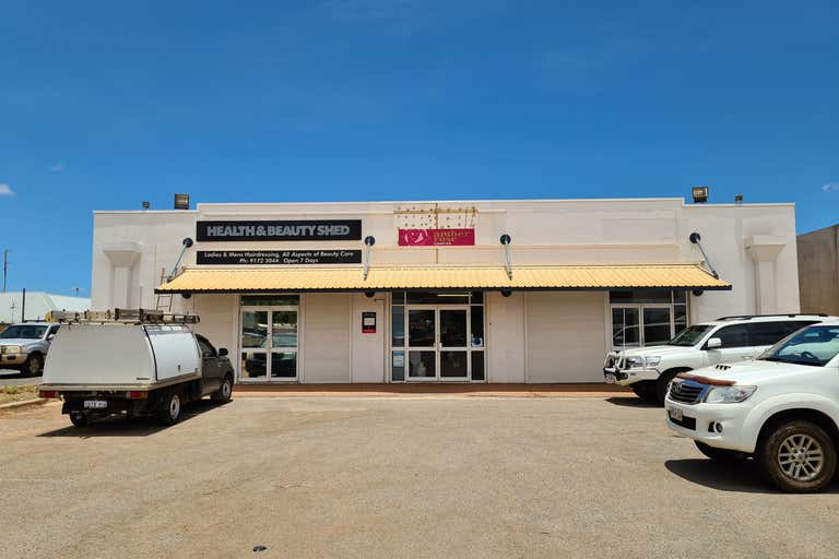 3/10 Throssell Road South Hedland WA 6722 - Image 3