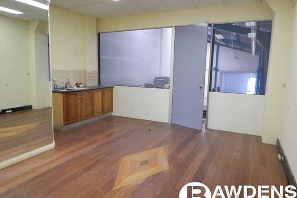 12A DUNLOP STREET North Parramatta NSW 2151 - Image 2