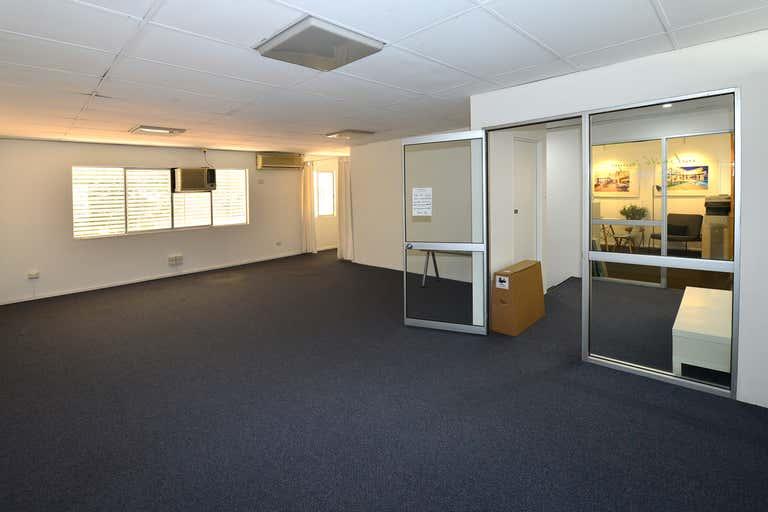 Suite 4/36 Sunshine Beach Road Noosa Heads QLD 4567 - Image 1