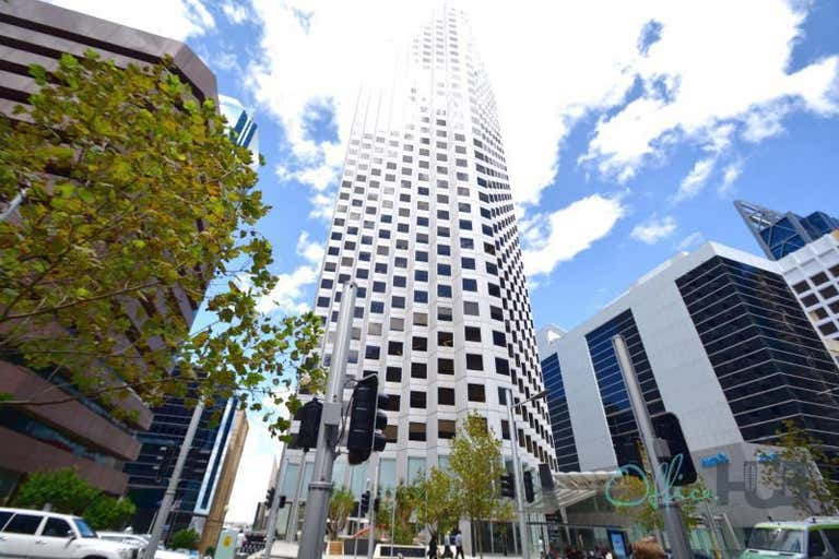 28/77 St Georges Terrace Perth WA 6000 - Image 1