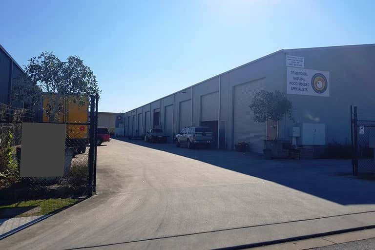 190 Lundberg Drive South Murwillumbah NSW 2484 - Image 1