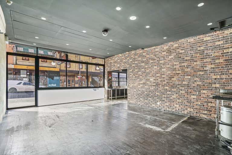 Shop 6/503 King Street Newtown NSW 2042 - Image 1