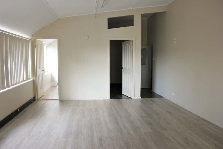 Suite 1, 28 King Street Grafton NSW 2460 - Image 2