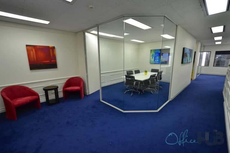 North Sydney NSW 2060 - Image 3