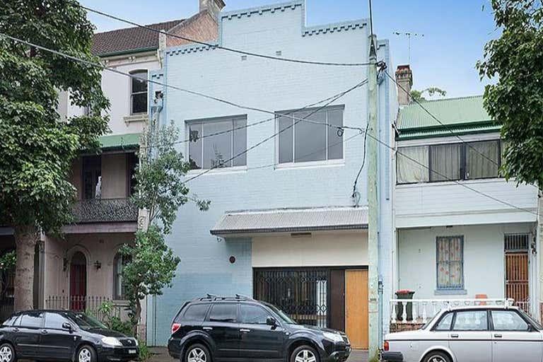 73-75 George Street Redfern NSW 2016 - Image 1
