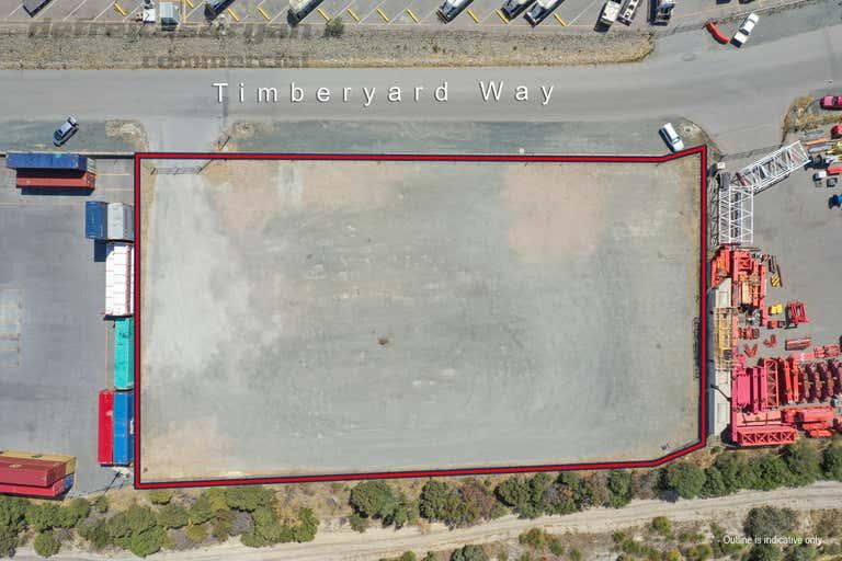 Yard F/446 Timberyard Way Bibra Lake WA 6163 - Image 1