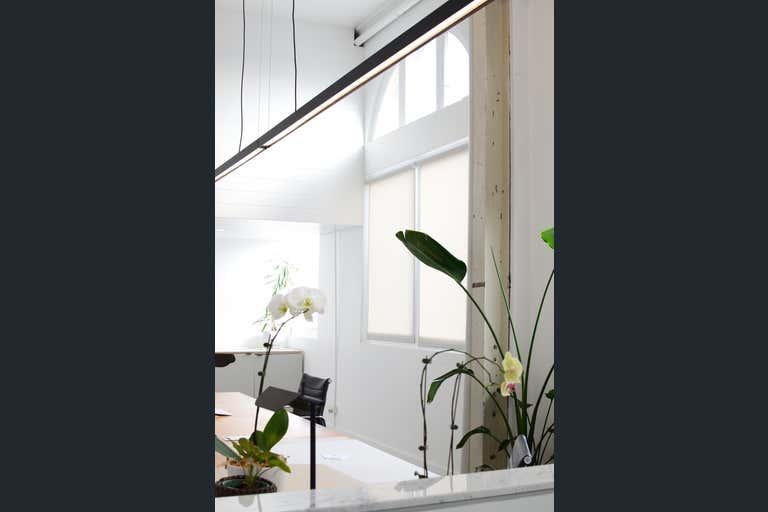 Studio 2/459 Sydney Road Brunswick VIC 3056 - Image 3