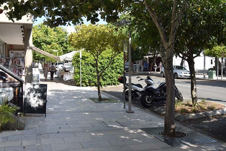 5/5 Hastings Street Noosa Heads QLD 4567 - Image 3