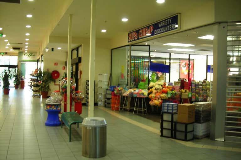 Northern Gateway Shopping Centre, 4-8 Jervois Street Port Augusta SA 5700 - Image 4