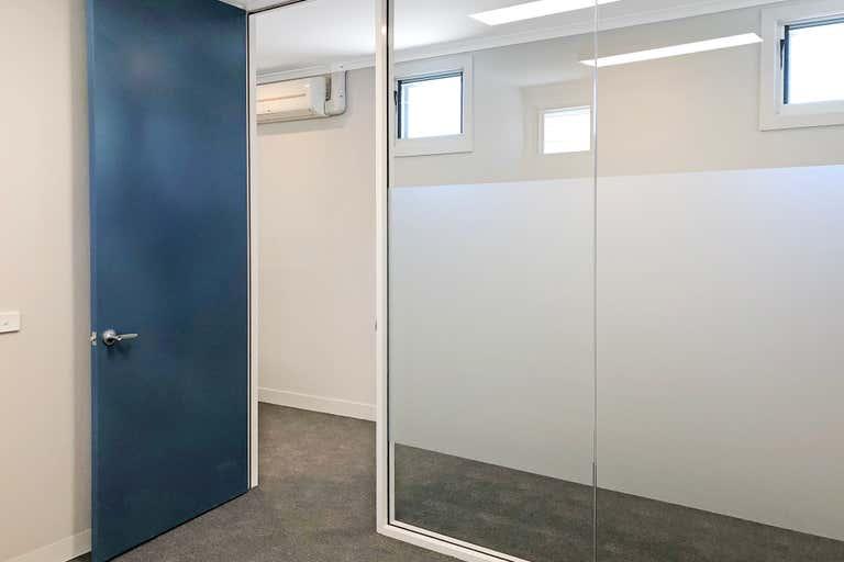 Office 3, Suite E2, The Promenade – 321 Harbour Drive, Coffs Harbour Coffs Harbour NSW 2450 - Image 1