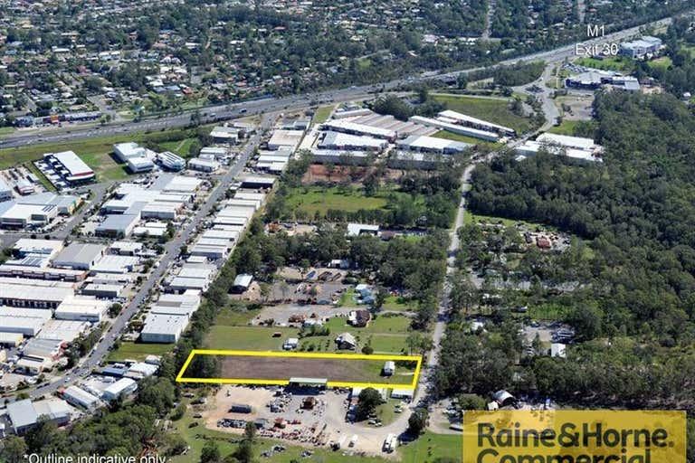 59 Cairns Street Loganholme QLD 4129 - Image 1