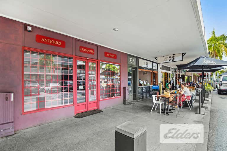 35 Logan Road Woolloongabba QLD 4102 - Image 2