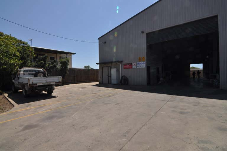 54 Southwood Road Stuart QLD 4811 - Image 2