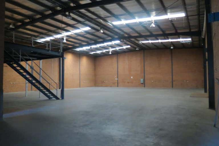 90 - 92 Benaroon Road Belmore NSW 2192 - Image 2