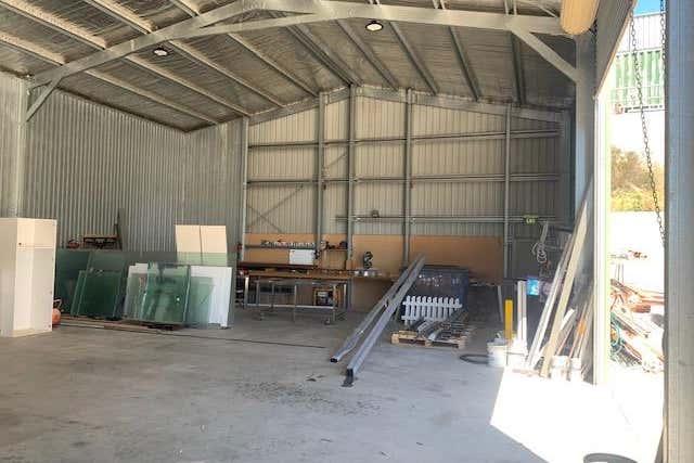 Lot, 4 Australis Place Queanbeyan East NSW 2620 - Image 2