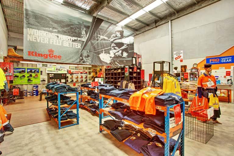 5/26 Balook Drive Beresfield NSW 2322 - Image 2