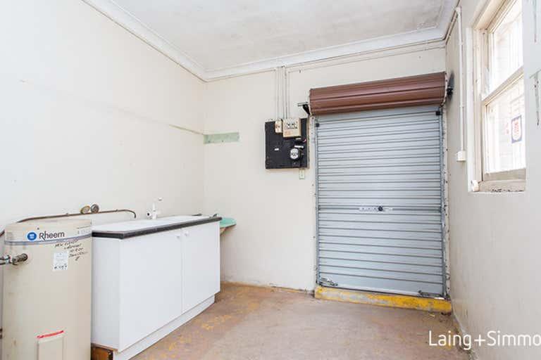 16 Hollis Street Wentworthville NSW 2145 - Image 4