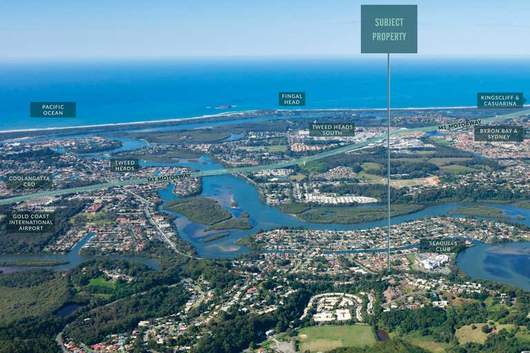 54 Gull Place Tweed Heads NSW 2485 - Image 1