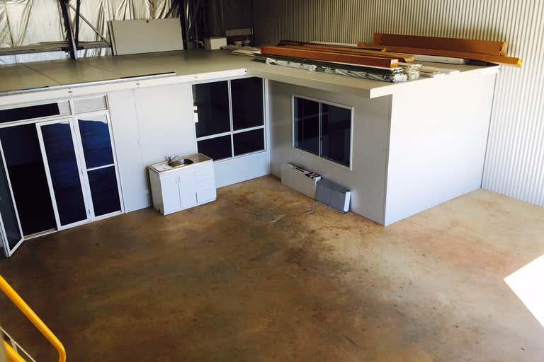 Shed 2, 9 Progress Court Harlaxton QLD 4350 - Image 4